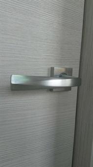 Kvaka za vrata Pxoenix